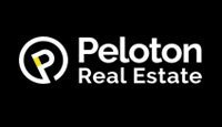 Peloton Real Estate logo